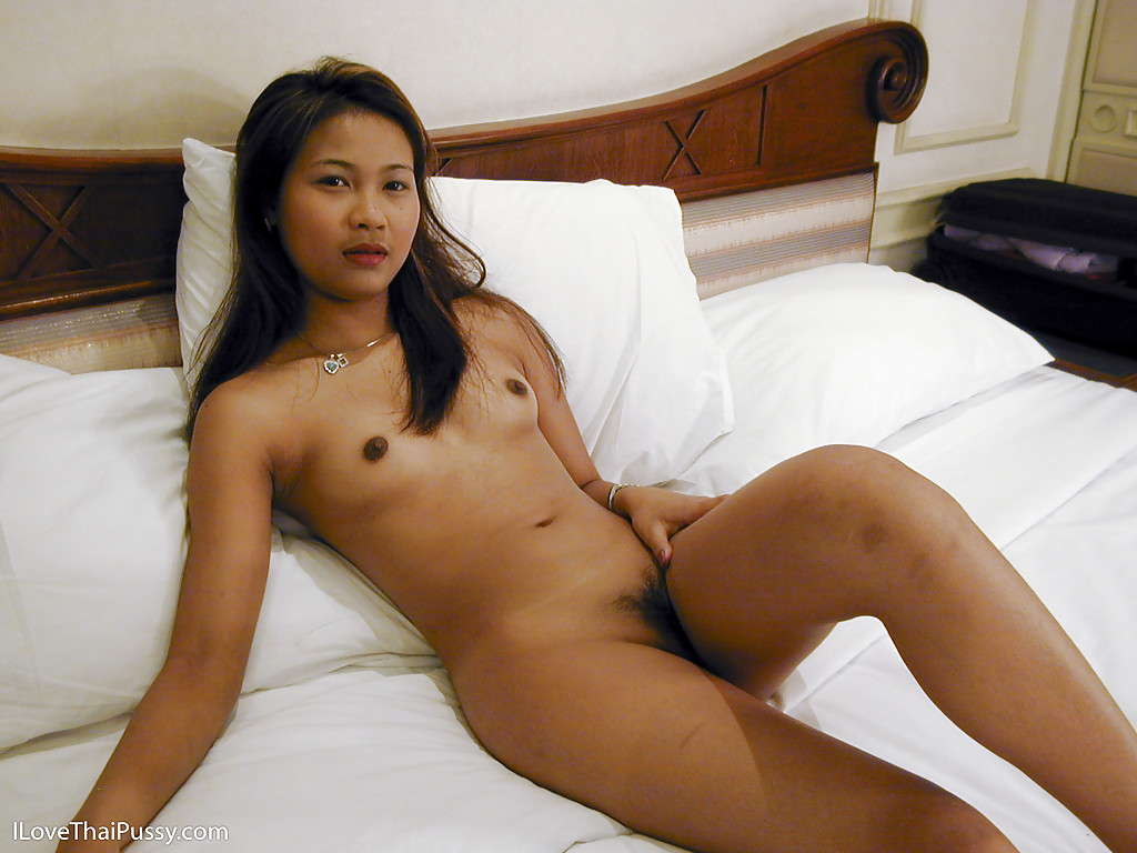 Nude Teens Tempting Relax