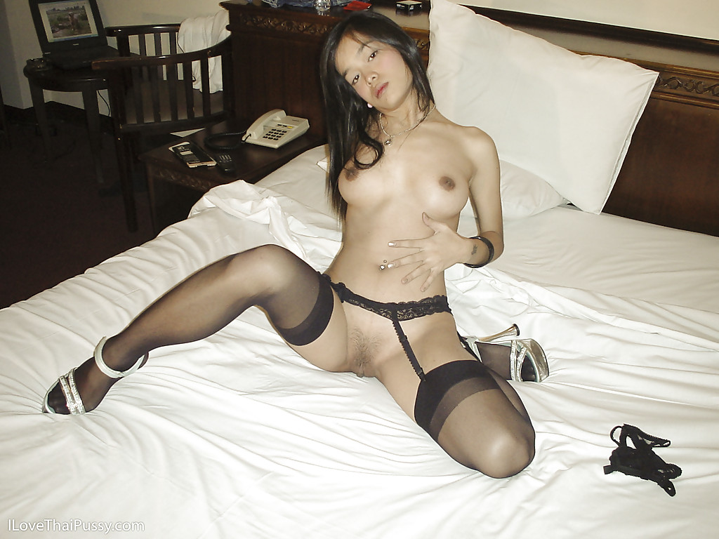 You Pantyhose spread legs panties apologise, but