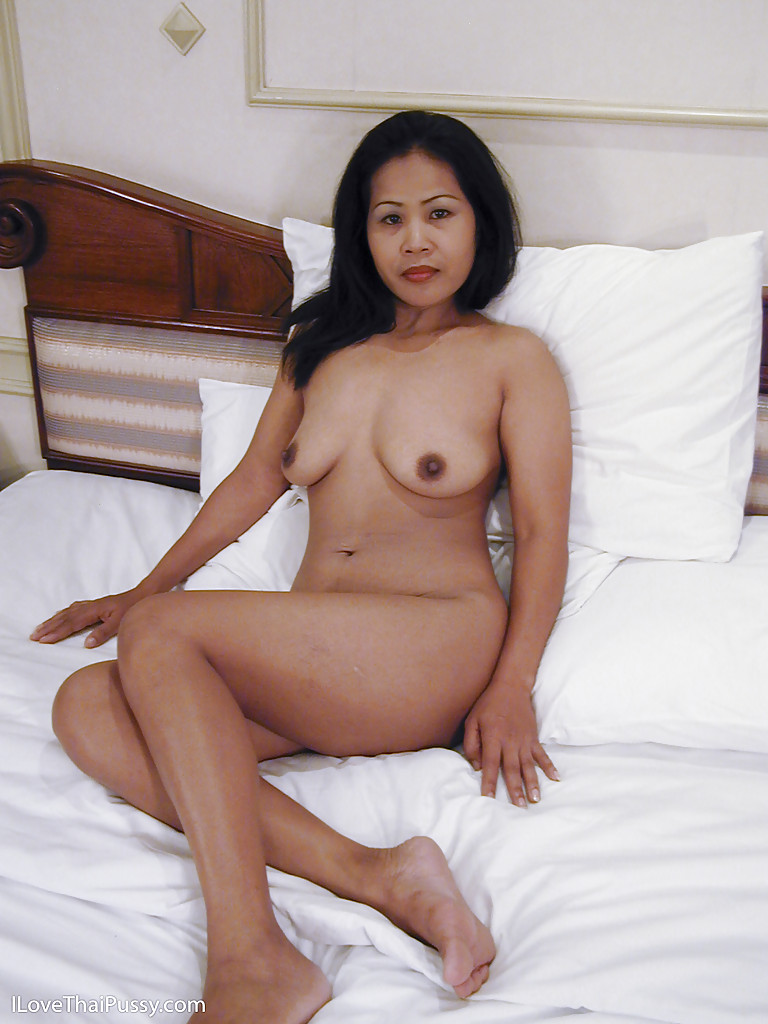 That mature asian woman posing really. agree