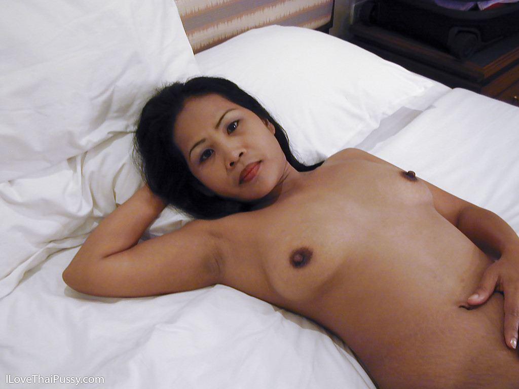 Gallery mature picture posing stripping