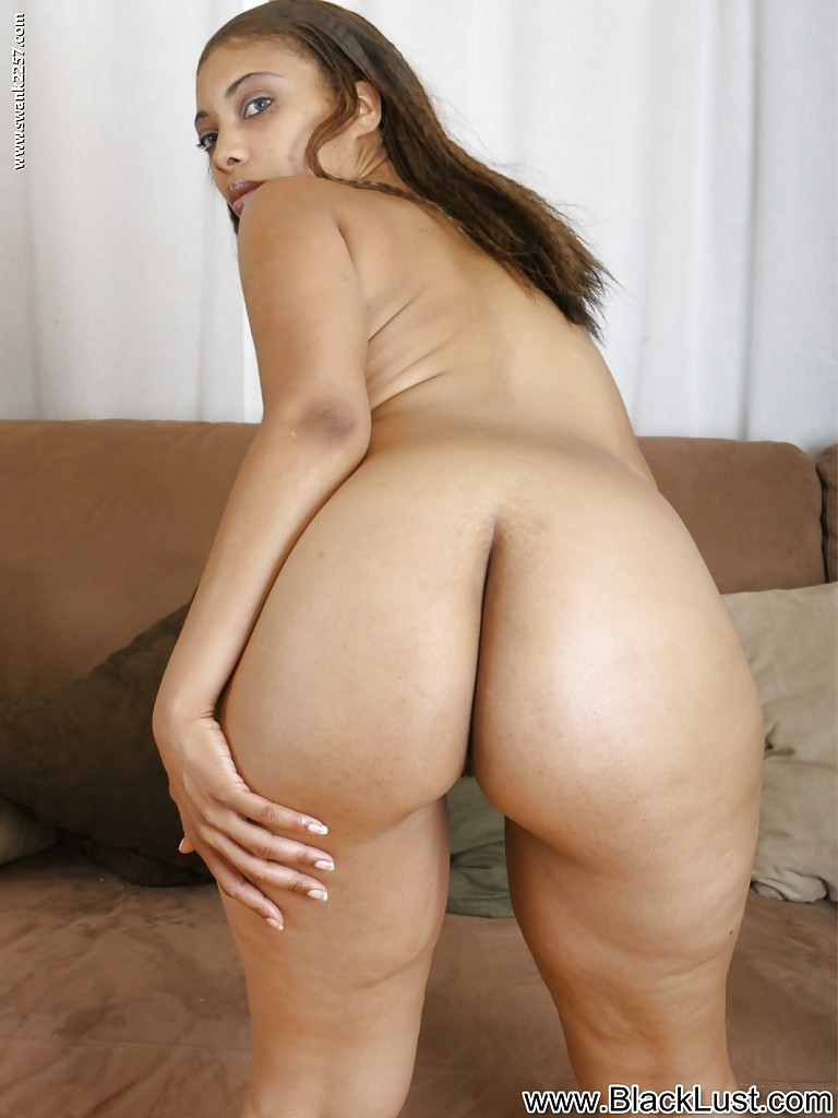 milf Sasha rae ass black
