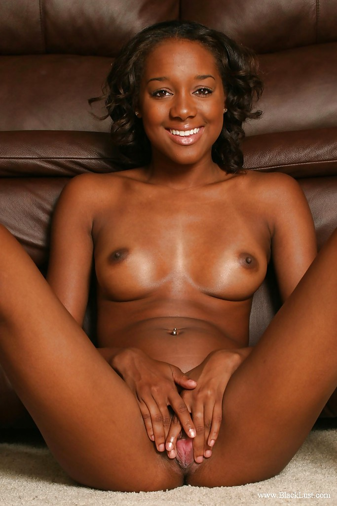 Black girls legs open naked speaking, opinion