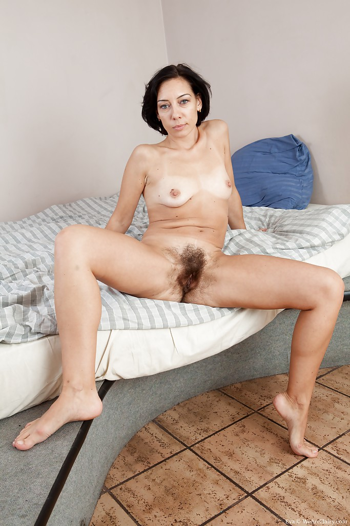 porn anal defloration time hurts