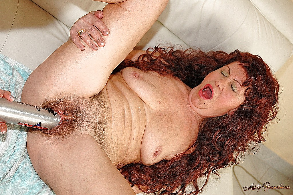 Quite mature granny pussy fisting pictures opinion