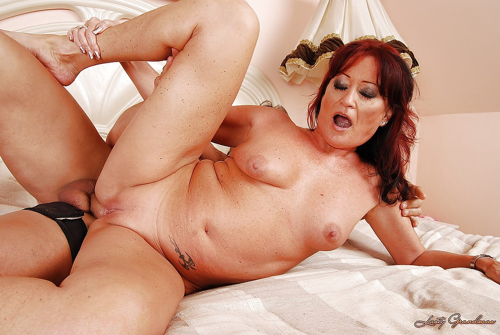 something jenni spanking and sex good piece you have