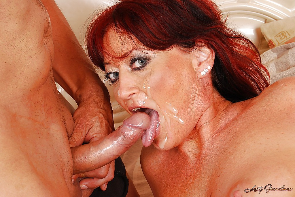 join told all ass licking massage nuru think, that you are