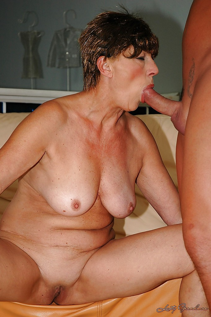 Amateur facial jasmina and