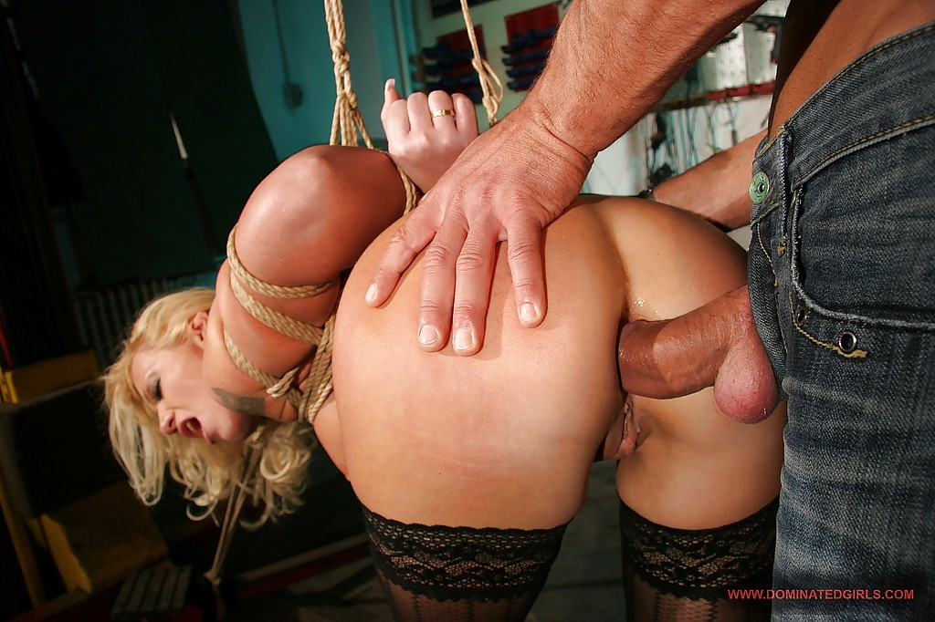 Spanked milf amature gallery