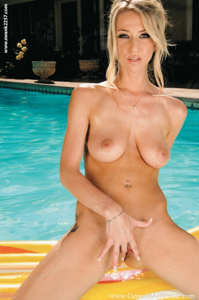 Who loves sammie rhodes pornostar some these