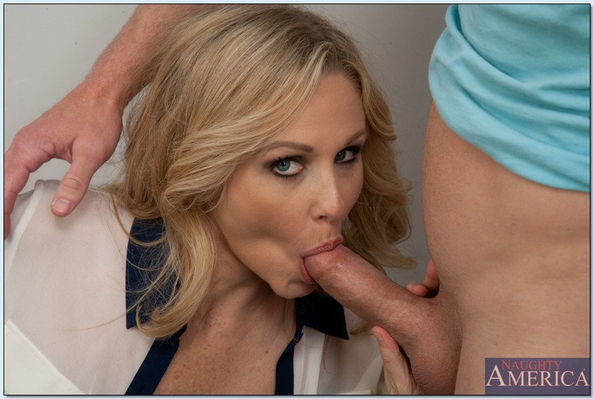 teacher sucking dick porn