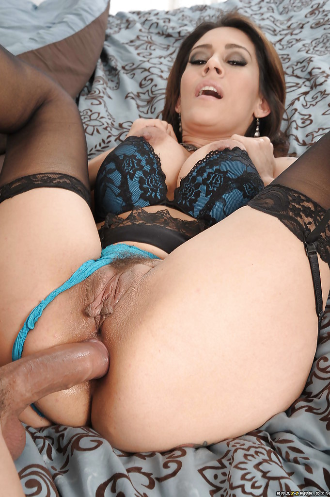 Free mature video site