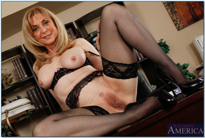 Nina Hartley booty spread pity, that