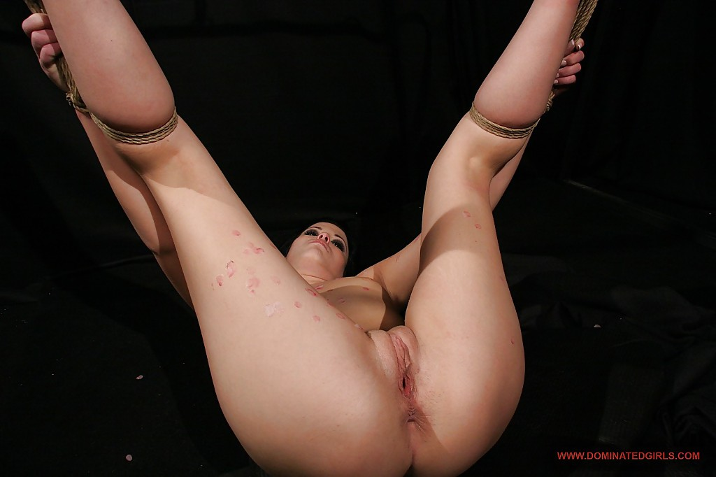 Are mistaken. sexy brunette ass spanking you have
