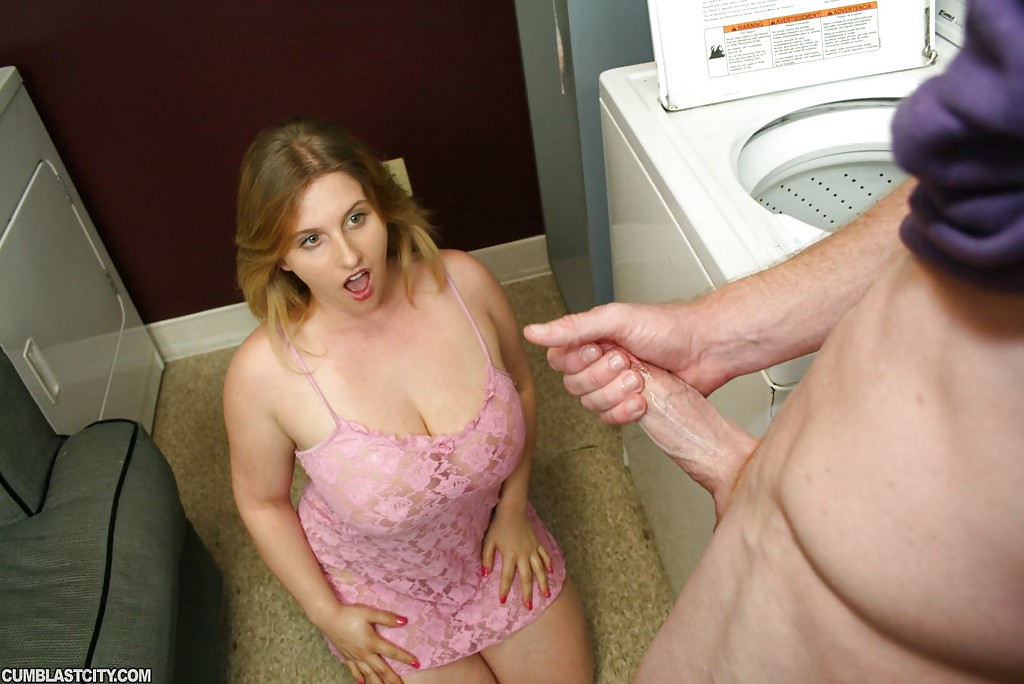 have milf smoking fucking anal your idea