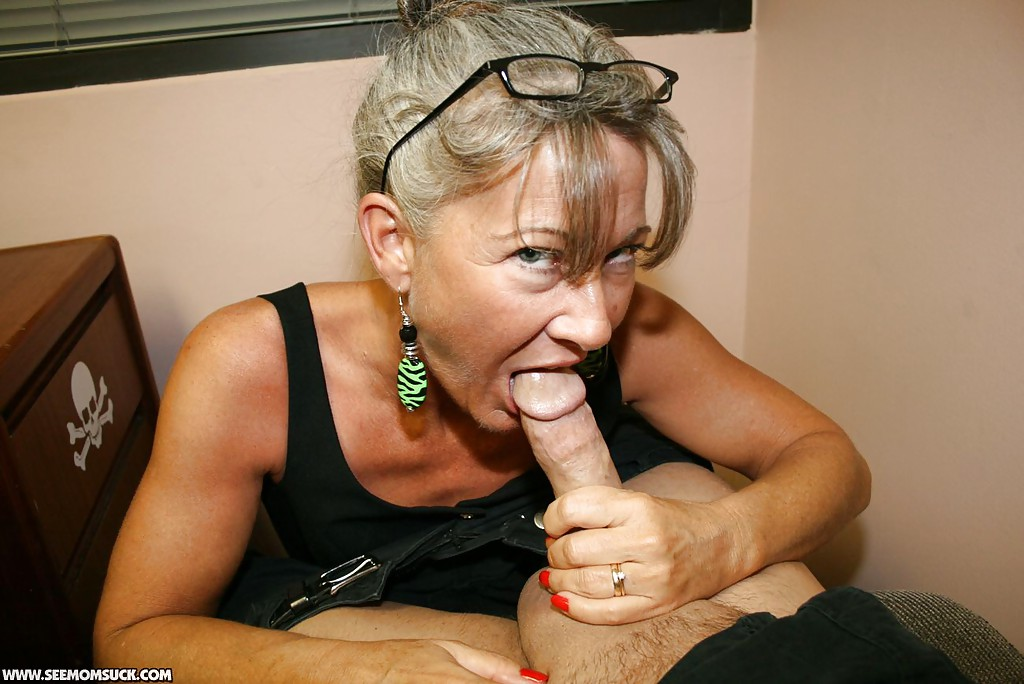 Freeview amateur irish milf