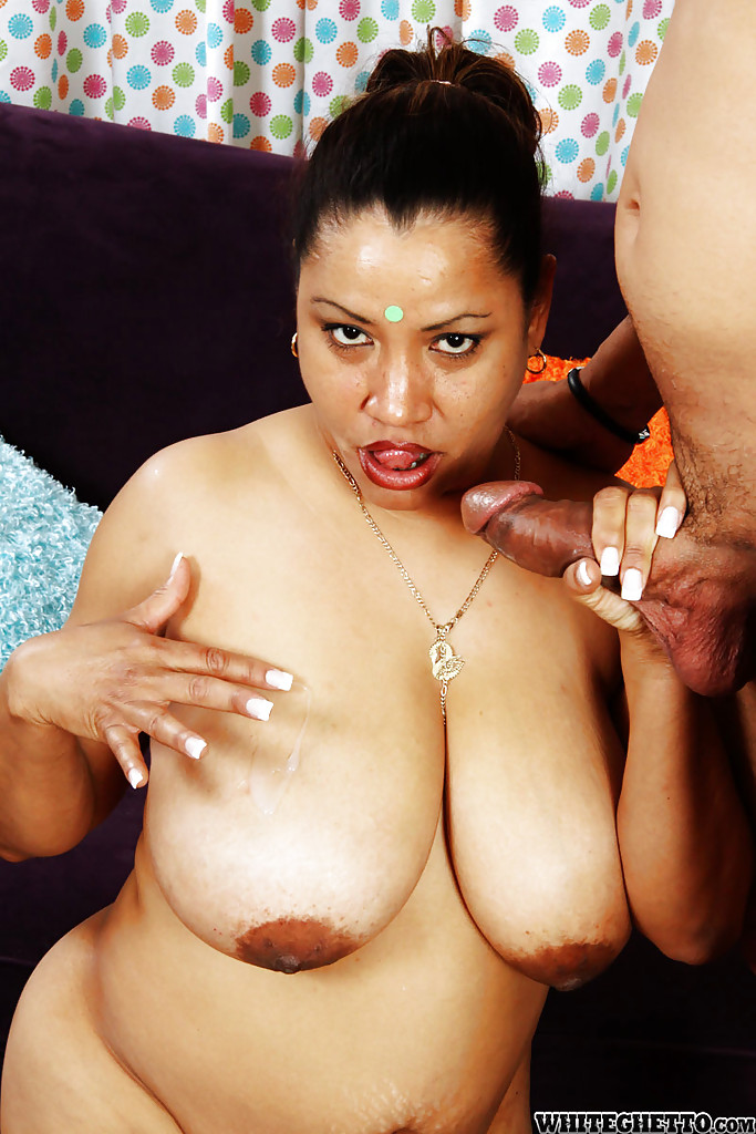 indian milf blowjob Category XXX; Type Video; Language English; Total size 153.62 MB .