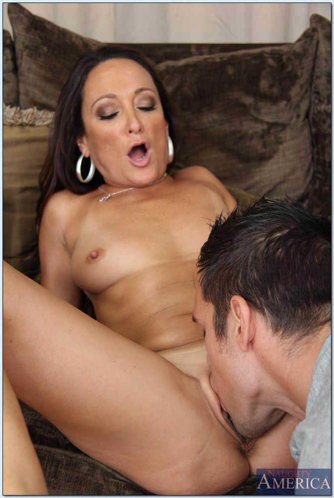 michelle lay blowjob slutload