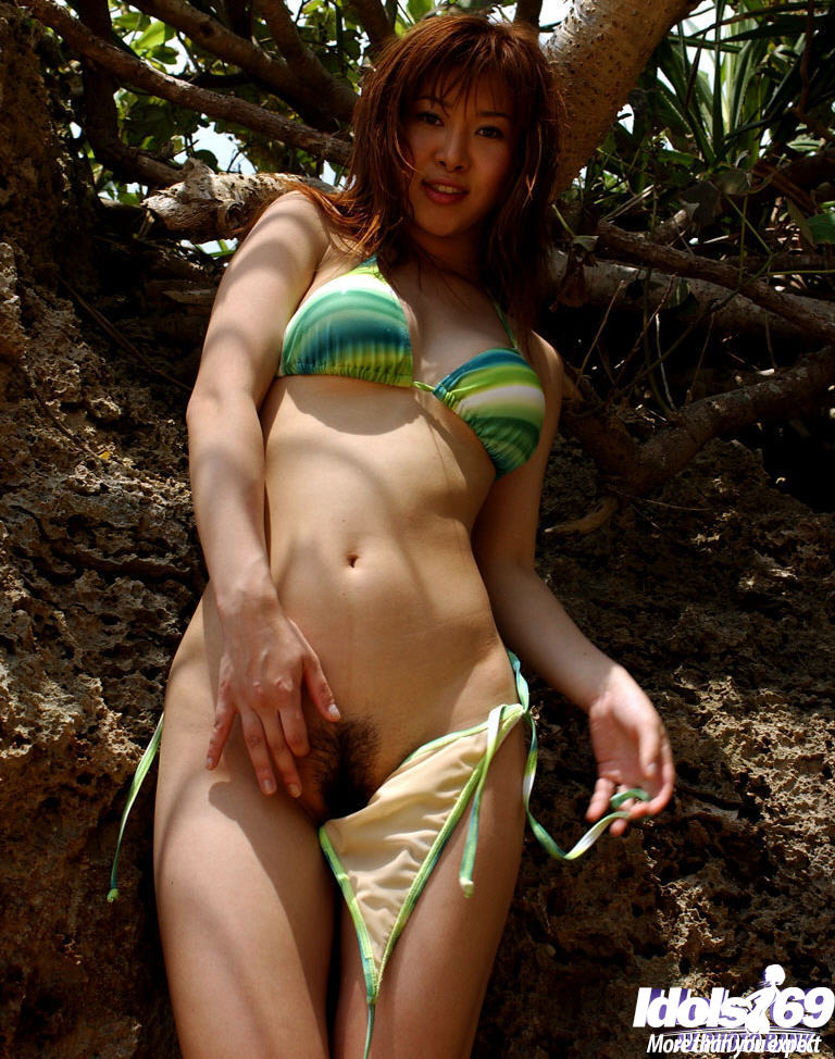 busty japanese swimsuits