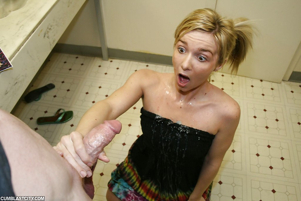 Photo peris hilton making blowjob