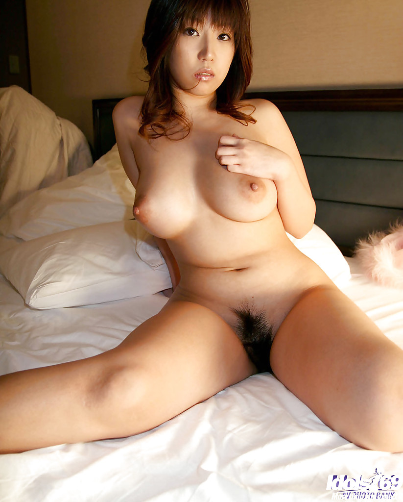 Japan girls age nude big tits big butt groups