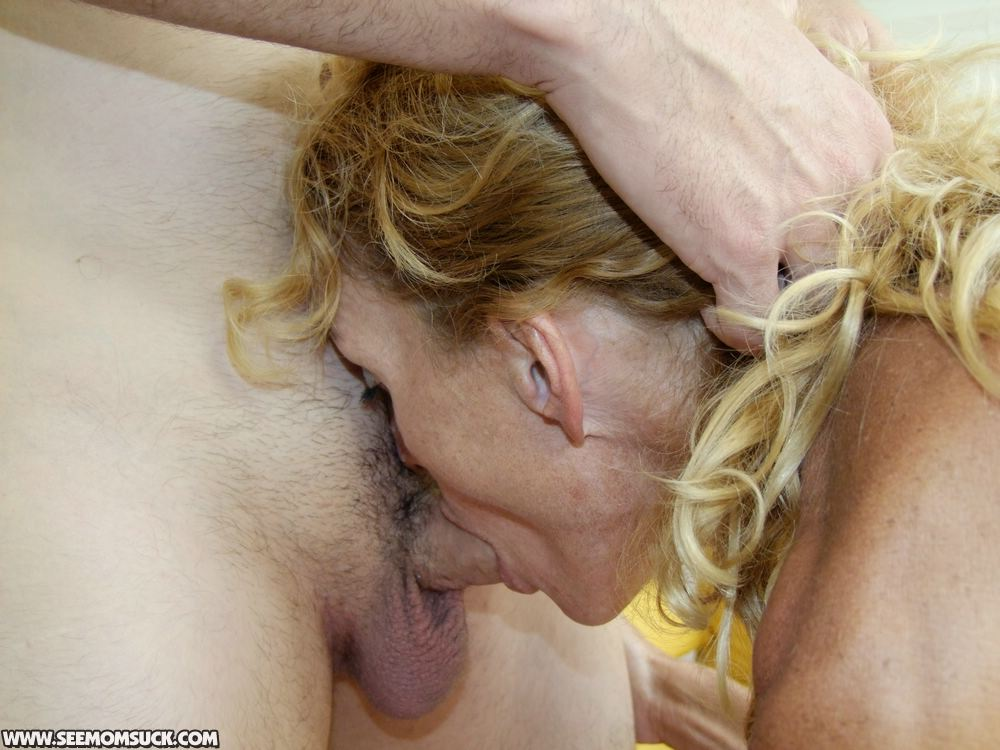 horny. Jennifer aniston hand job picture chat have