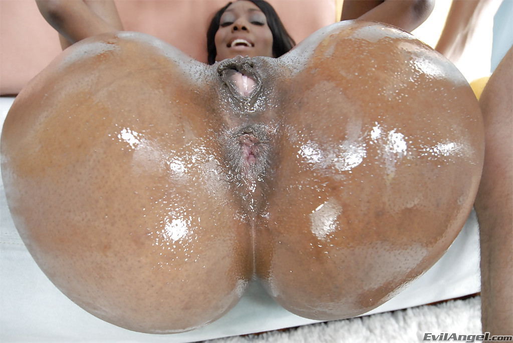 Share nude black girls with big ass tits consider