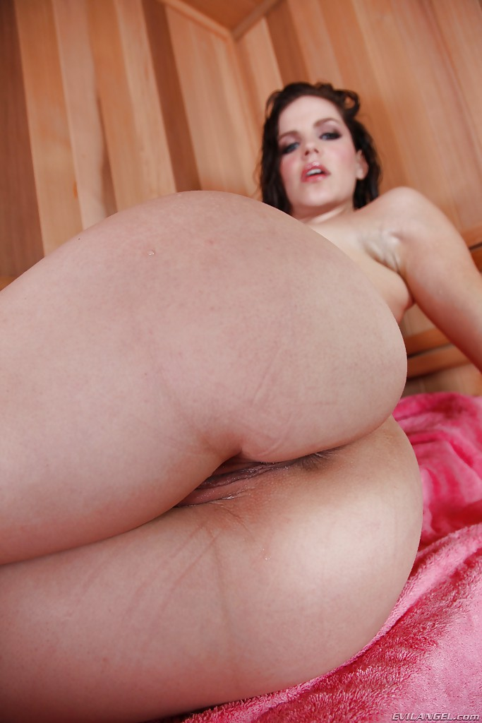 xxx young pussy gril