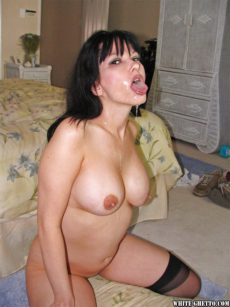 Very fuked german xxx picuters online