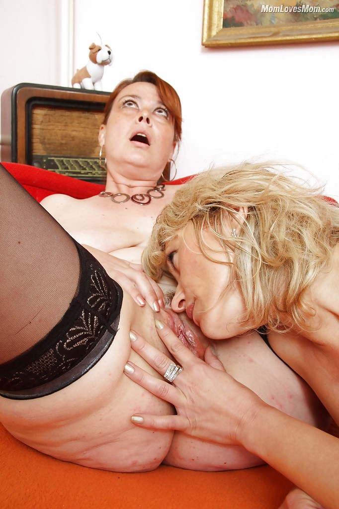 Images of Filthy Mature Lesbians - Amateur Adult Gallery