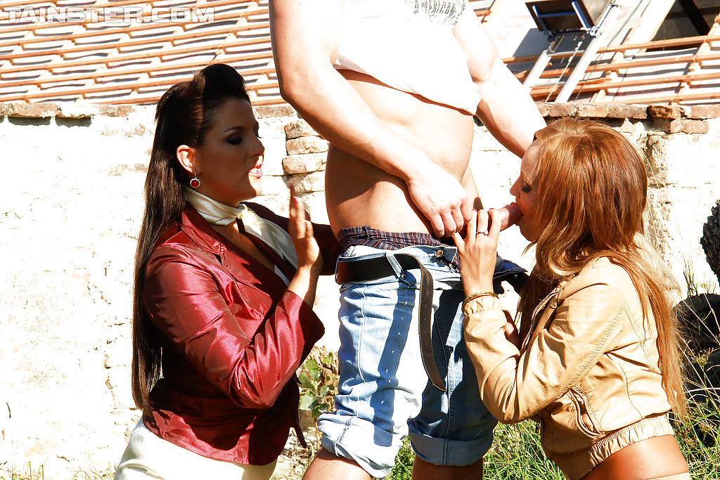 Click Here To Download Full Scene At Fully Clothed Pissing