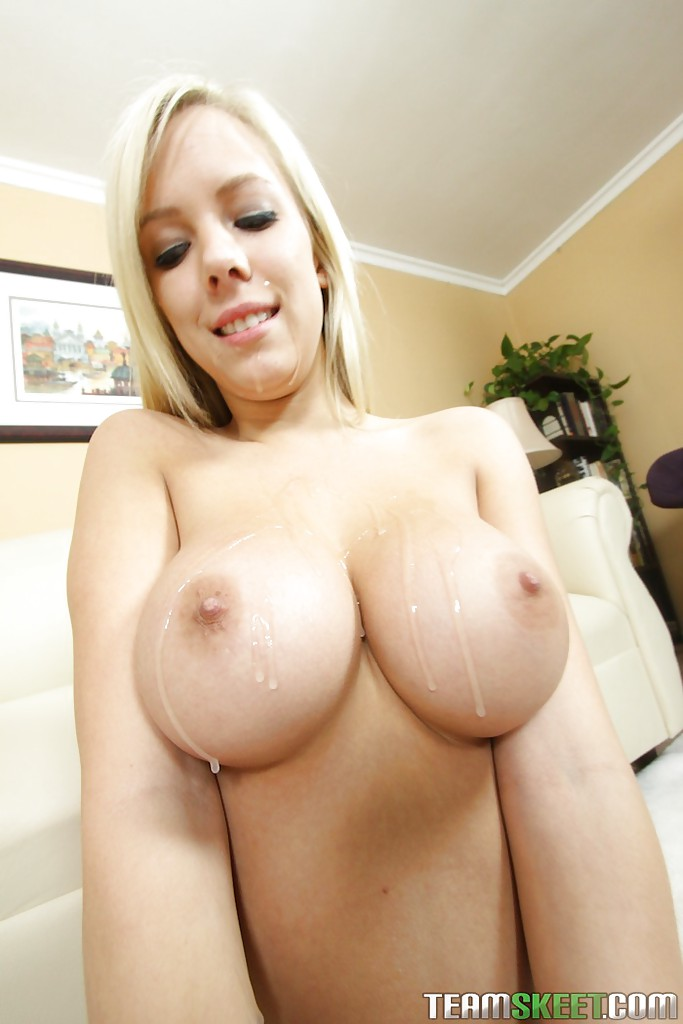 Double penetration senior movies