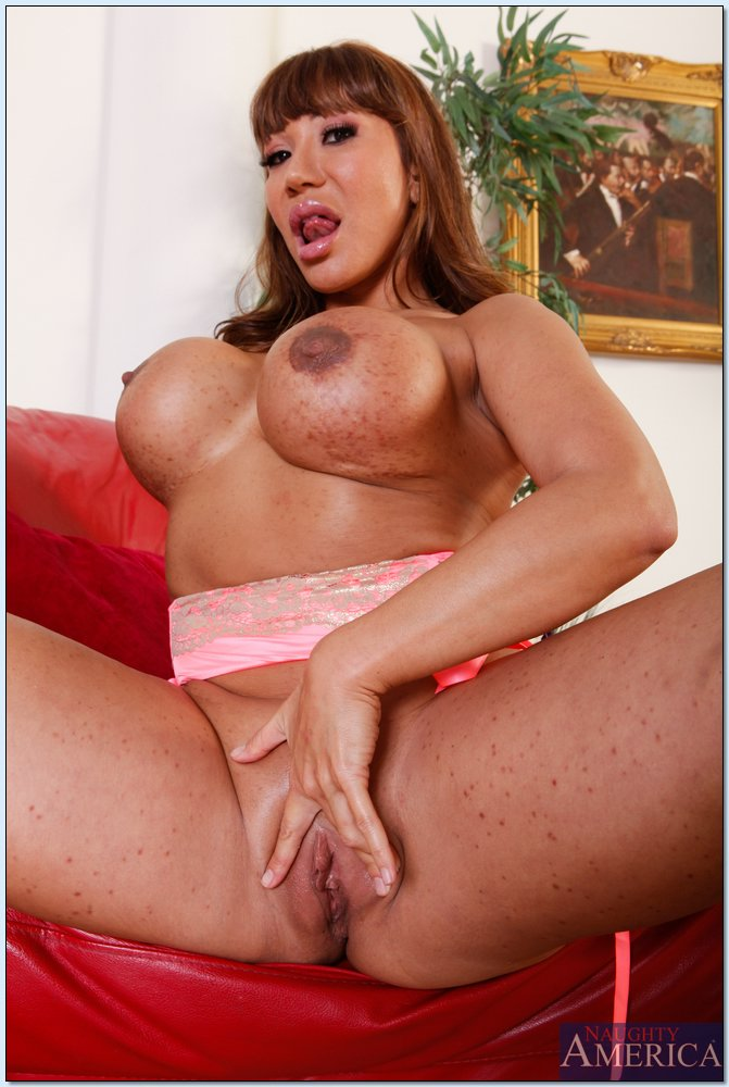 Asian milf ava devine big boobs thanks for