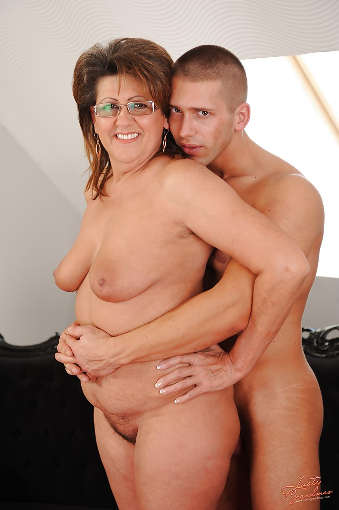 Oldnanny sexy chubby mature and bbw granny 4