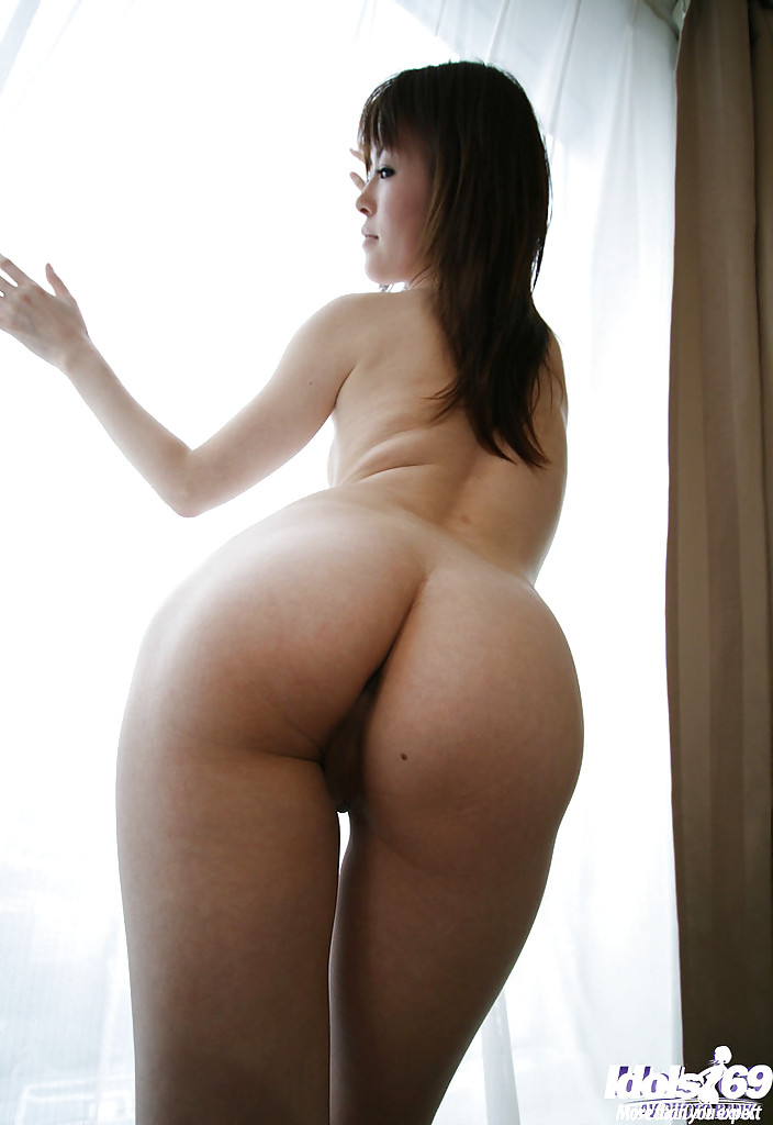 Hot naked milf pictures