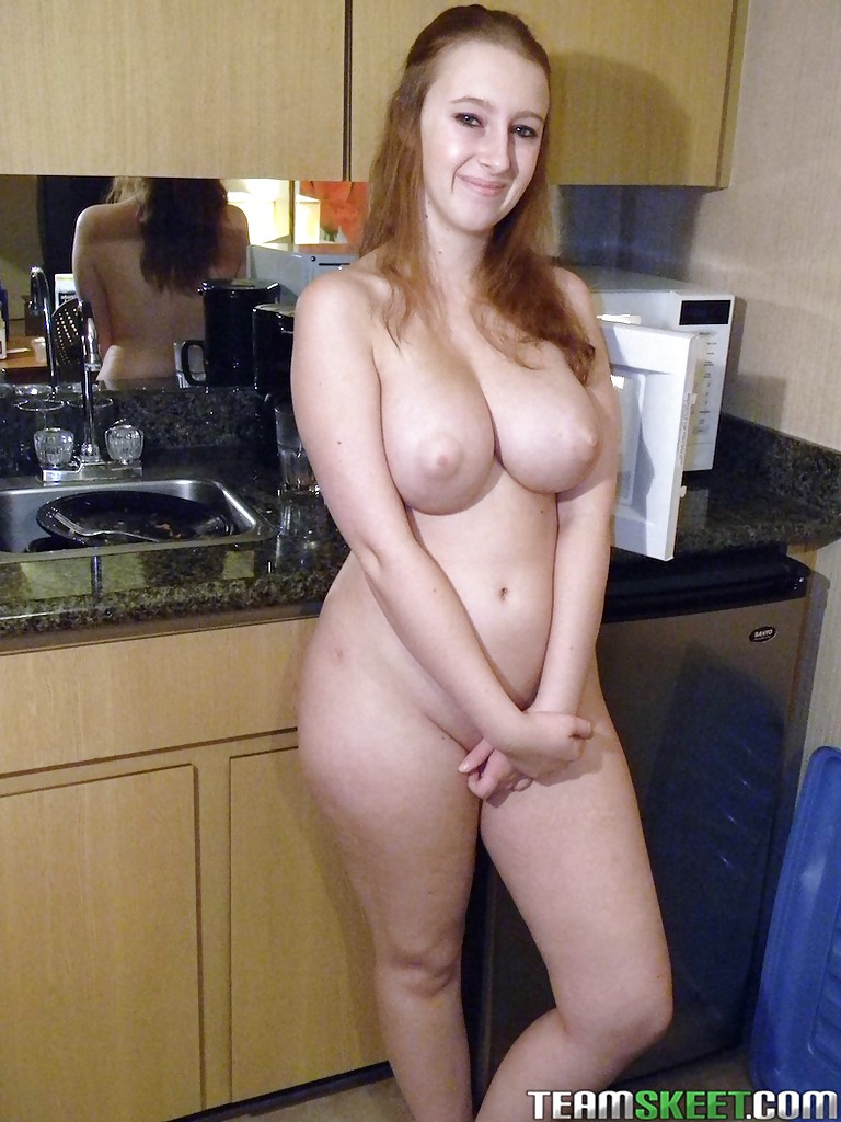 Opinion big thick voluptuous girls nude aside!