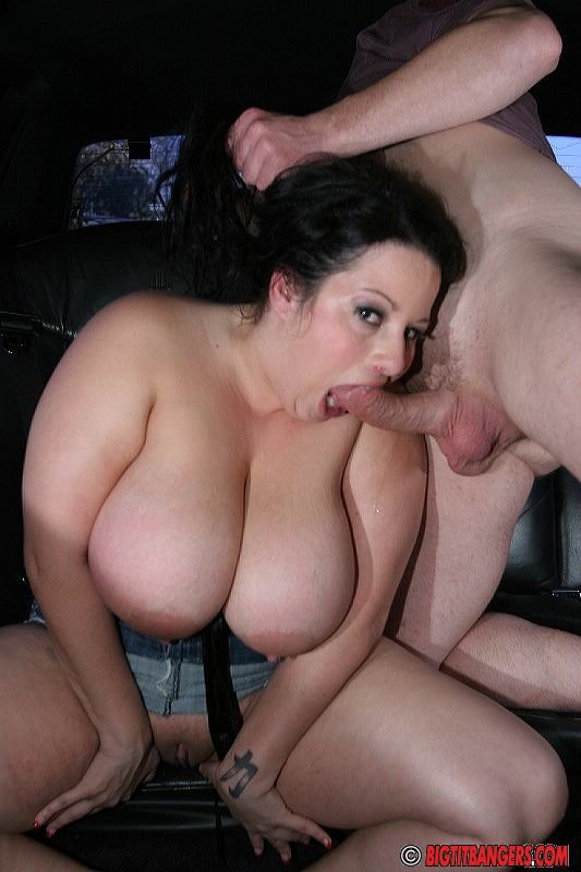 Full sex porno tender is the heart porn