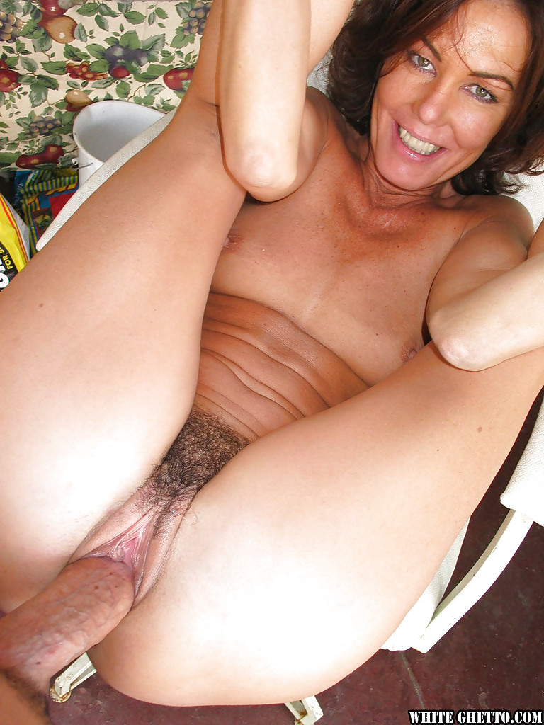 Hairy pussy pics all nancy