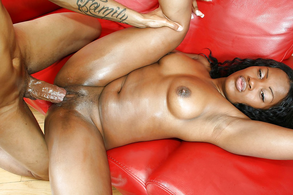 Free black milf action