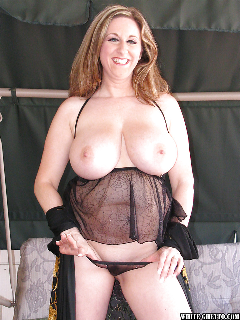 Chubby lingerie porn have hit