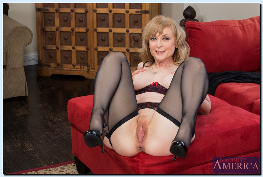Nina Hartley booty spread apologise, but