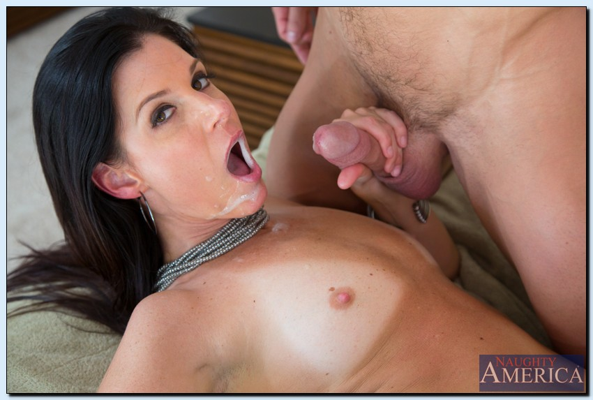 mature anal slut with long legs india summer blows and