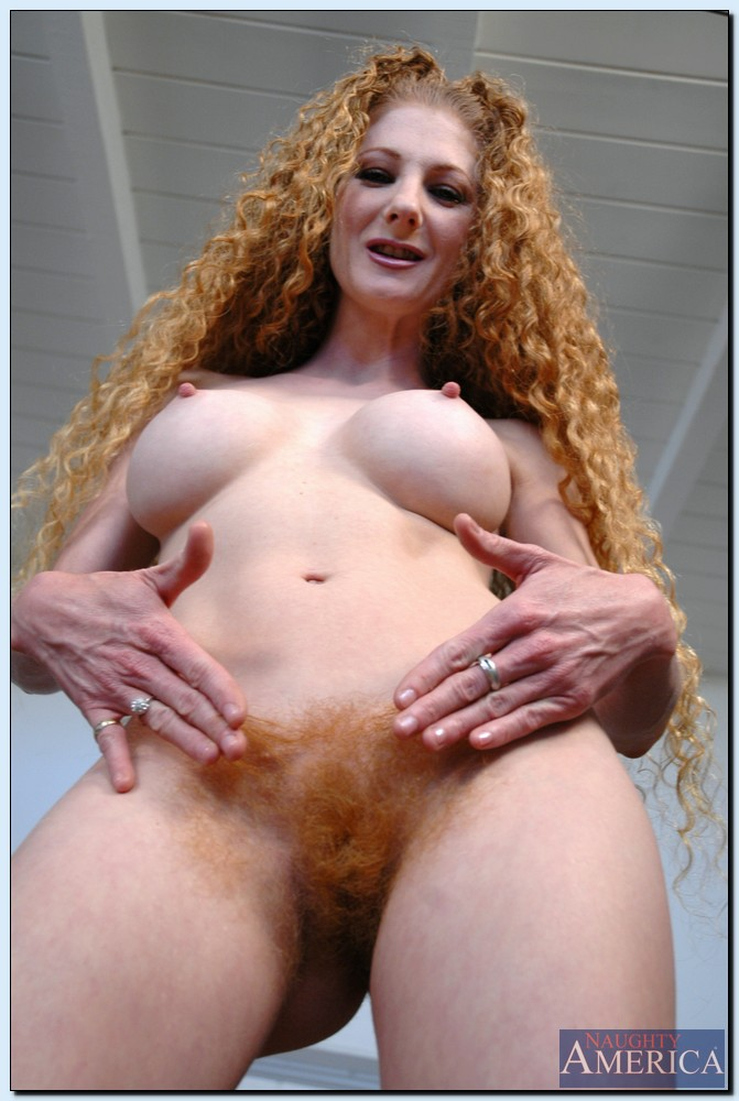 jo guest naked solo