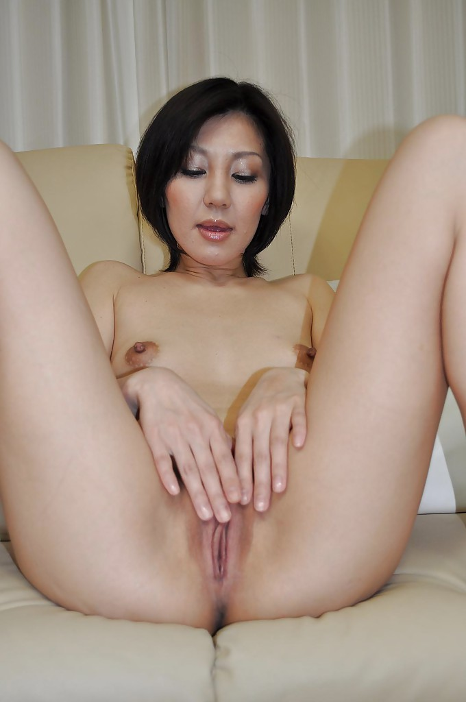 Inquiry xxx asian milf picture think
