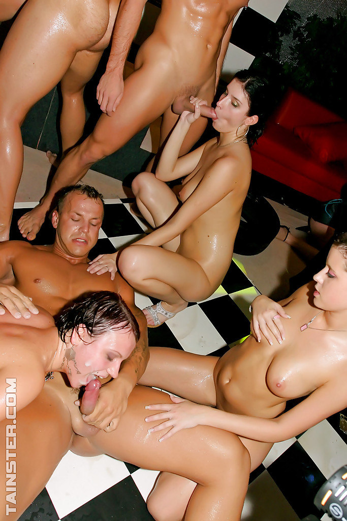 Students nude orgy galleries confirm
