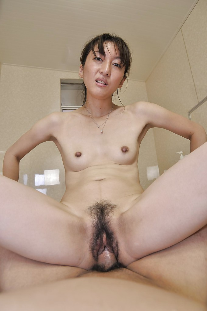 Mature asian fuck japanese mom