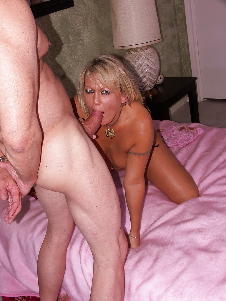 from Lane oral cum picture gallery