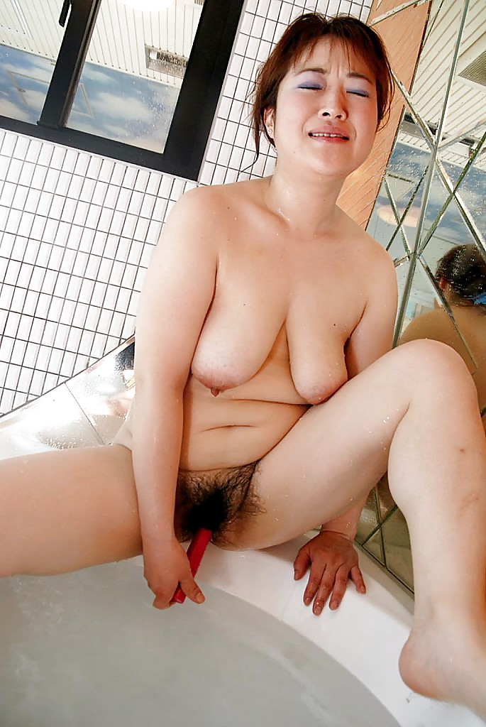 asian ladyboy neung