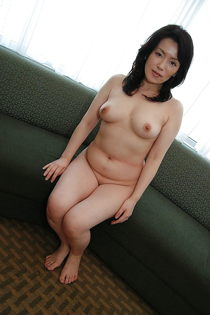 Congratulate, Asian undressing vids pity, that