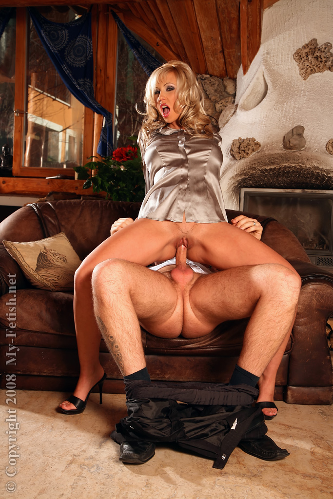 Child marriage clothed sex milf