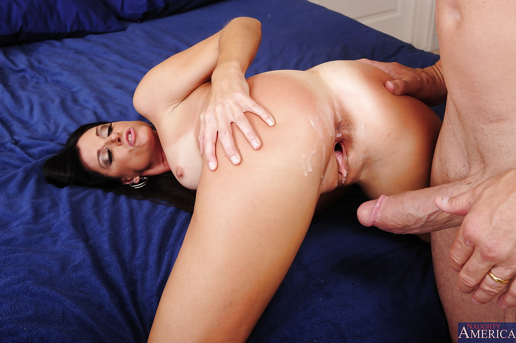Young wife bored with sex life